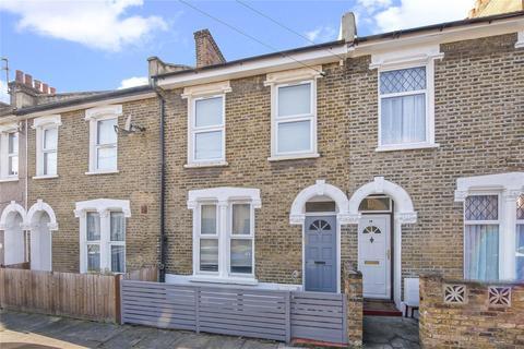 5 bedroom terraced house for sale - Kneller Road, Brockley, SE4