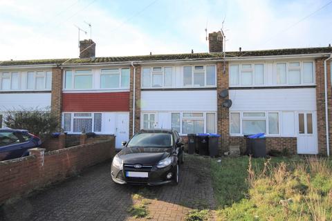 3 bedroom house to rent - Hayley Road, BN15