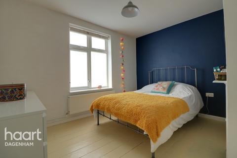 1 bedroom maisonette for sale - Alibon Road, Dagenham