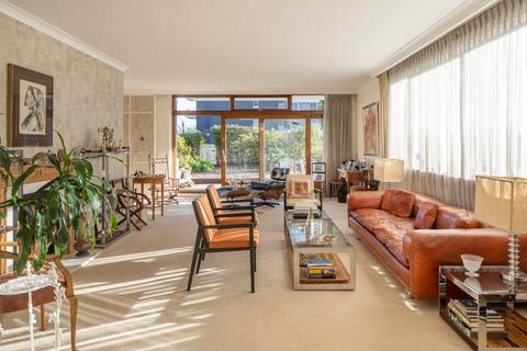 4 bedroom apartment for sale - London House, 7-9 Avenue Road, London, NW8