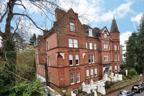 2 bedroom apartment to rent - Molyneux Park Road, TUNBRIDGE WELLS