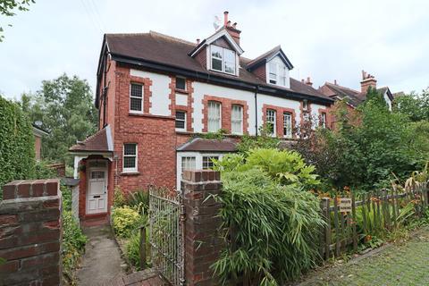 2 bedroom apartment to rent - Linden Gardens, TUNBRIDGE WELLS