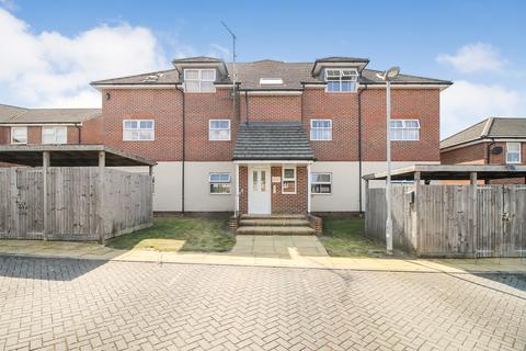 2 bedroom apartment for sale - Bedford Court,  Farnborough , GU14