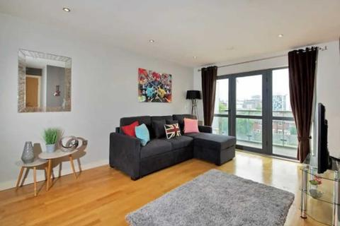 2 bedroom apartment for sale - The Reach, Leeds Street, L3
