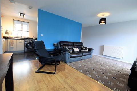 2 bedroom ground floor flat for sale - Gadwall Way, Scunthorpe, DN16 3UU