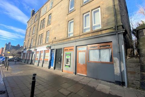 1 bedroom flat to rent - Gorgie Road, Gorgie, Edinburgh, EH11 2QZ
