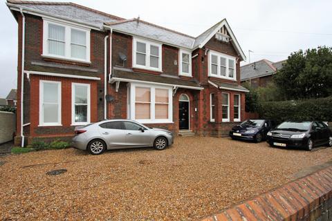 1 bedroom flat for sale - Langton Road, Worthing, BN14