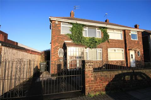 3 bedroom semi-detached house for sale - Hawthorne Road, Litherland, Liverpool, L20