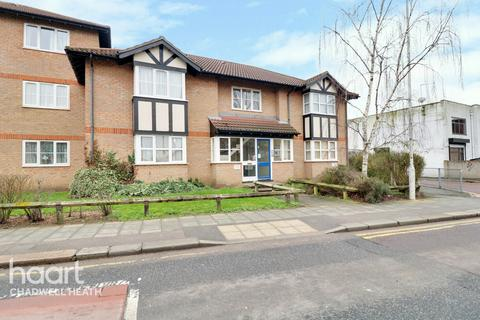 1 bedroom apartment for sale - Chadwell Heath Lane, Romford