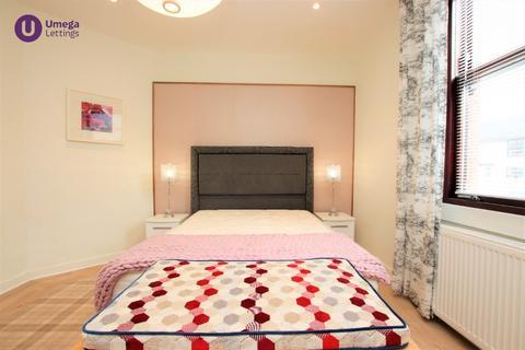 2 bedroom flat to rent - Stoneybank Terrace, Musselburgh, Edinburgh, EH21 6LZ