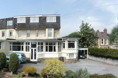 10 bedroom semi-detached house for sale - Aveland Road  Babbacombe, TORQUAY