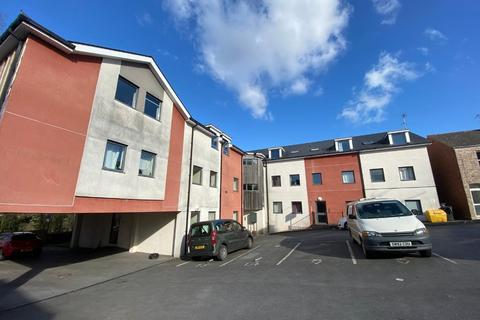 5 bedroom flat to rent - Hoopern Street, Central, Exeter, EX4