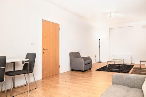 1 bedroom flat for sale - Lexham Gardens, Kensington, London W8
