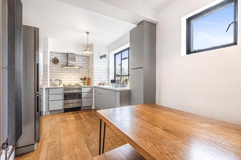 3 bedroom flat for sale - Peckham Rye, East Dulwich