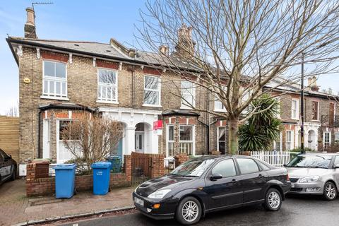 2 bedroom flat for sale - Melbourne Grove, East Dulwich