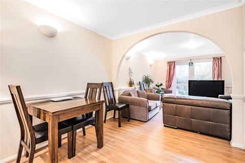 4 bedroom terraced house for sale - Hampton Street, Elephant & Castle, SE17
