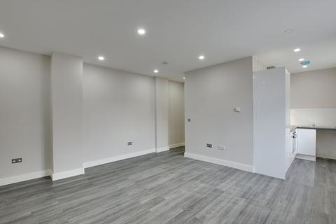 2 bedroom apartment for sale - Tarring Road, Worthing, West Sussex, BN11