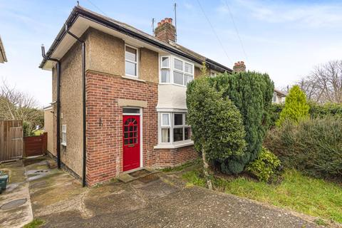 1 bedroom in a house share to rent - Church Cowley Road,  East Oxford,  OX4
