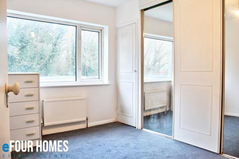 2 bedroom flat to rent - Ashvale Gardens, Romford RM5