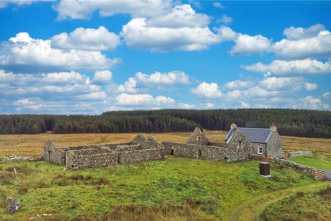 Land for sale - Balimony Steading, Portnahaven, Isle of Islay, PA47