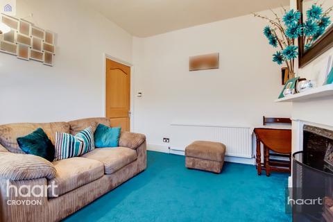 2 bedroom flat for sale - Milton Road, Croydon
