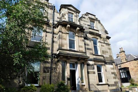 1 bedroom apartment to rent - Flat 1, 4 Merchiston Avenue, Edinburgh