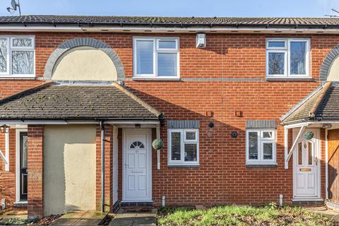 2 bedroom terraced house for sale - Hopkins Close, Muswell Hill