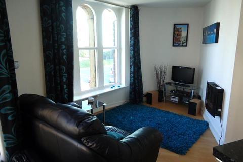 1 bedroom apartment for sale - THE CHANDLERS, THE CALLS, LEEDS, LS2 7EZ