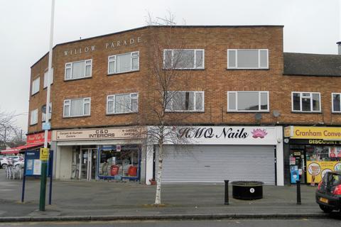 4 bedroom maisonette for sale - Willow Parade, Front Lane, Cranham  RM14