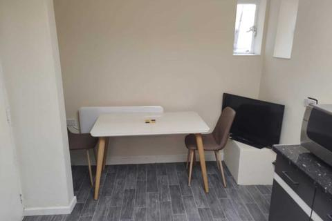 2 bedroom flat to rent - Nelson Street, Leicester