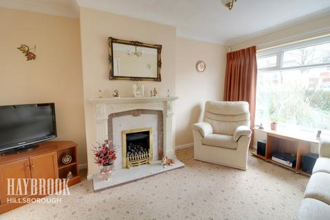 3 bedroom semi-detached house for sale - Birley Rise Road, Sheffield