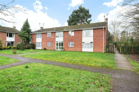 2 bedroom apartment for sale - Fleming Place, Colden Common, Winchester, Hampshire, SO21