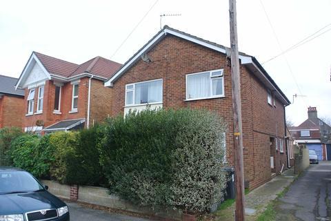 8 bedroom detached house for sale - Colville Road, Southbourne