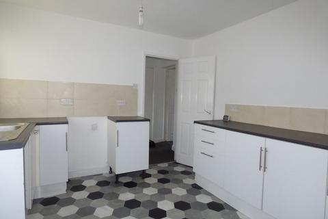 2 bedroom terraced house to rent - Sycamore Street, Ashington, Northumberland, NE63 0QB