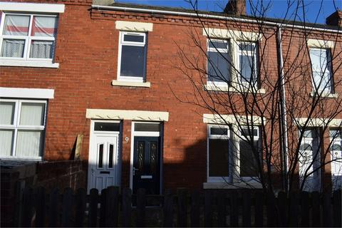 1 bedroom flat to rent - Queen Street, Ashington, Northumberland