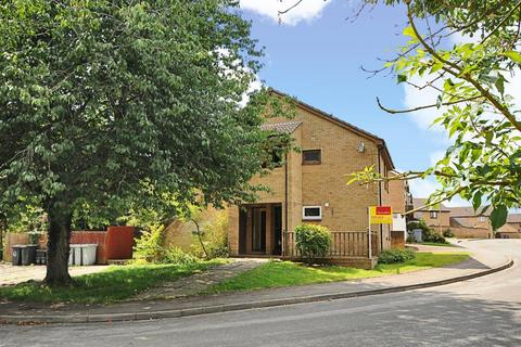 Studio for sale - Carterton,  Oxfordshire,  OX18