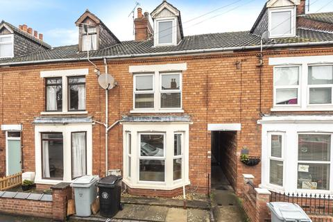 3 bedroom terraced house for sale - Houghton Road, Grantham, NG31
