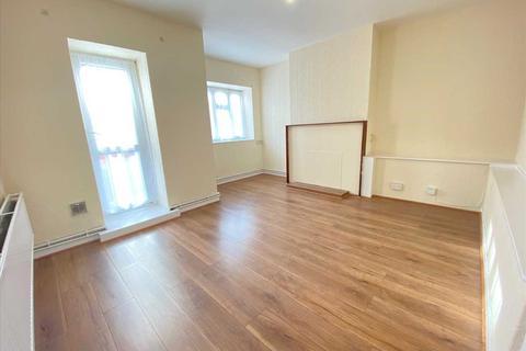 4 bedroom apartment to rent - Woolridge Way, Loddiges Road, London