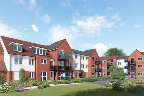 2 bedroom apartment for sale - Longwick Road, Princes Risborough