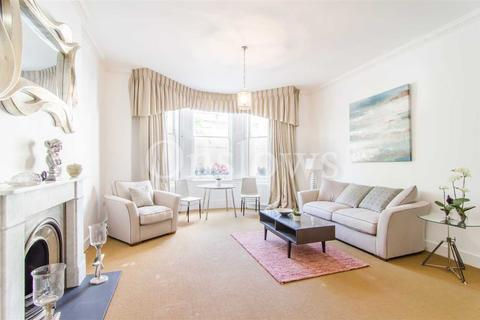 1 bedroom apartment to rent - Onslow Gardens, London