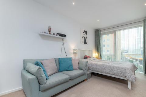 Studio for sale - Jasmine House, Battersea Reach