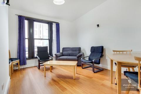 3 bedroom flat to rent - Junction Road N19