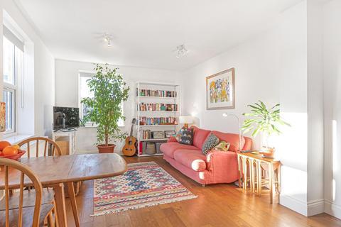 1 bedroom flat for sale - Peckham High Street, Peckham