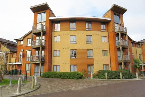 2 bedroom apartment for sale - Three Bridges, Crawley, RH10