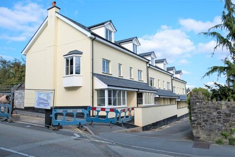 1 bedroom apartment for sale - South Molton
