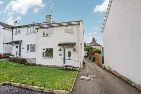 3 bedroom semi-detached house for sale - Ffordd Penrhwylfa, Prestatyn