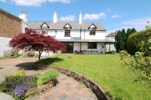4 bedroom semi-detached house for sale - Whitchurch Road, Great Boughton, Chester, CH3