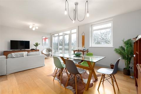 2 bedroom flat for sale - Carlton Drive, Putney, London, SW15