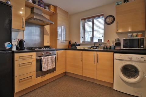 2 bedroom flat for sale - Farrier Court, Diss