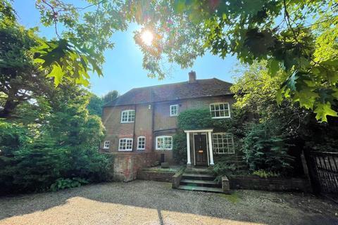 5 bedroom detached house for sale - Downham, Near Billericay